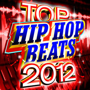Top Hip Hop Beats 2012