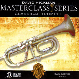 Masterclass Series - Classical Trumpet