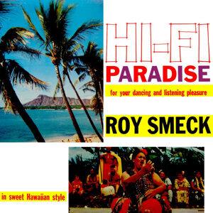 Hi Fi Paradise