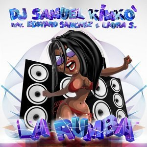 La Rumba - Video Mix