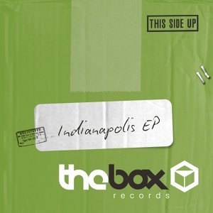 Indianapolis EP