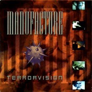 Terrorvision (Bonus Version)