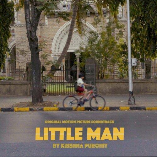 Little Man (Original Soundtrack)