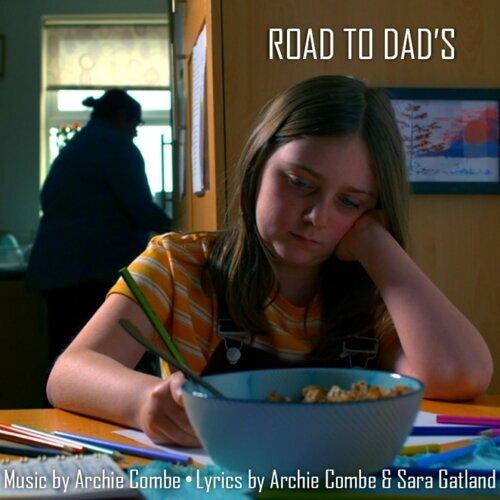 Road to Dad's (Original Soundtrack)