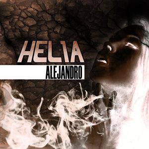 Alejandro (Lady Gaga cover)