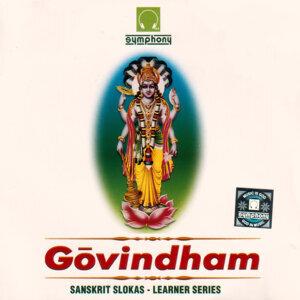 Govindham