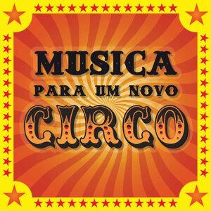Musica Para Um Novo Circo