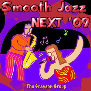 Smooth Jazz NEXT '09