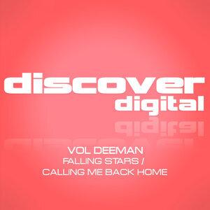 Falling Stars / Calling Me Back Home