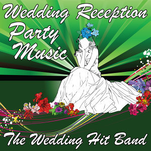 Wedding Reception Party Music