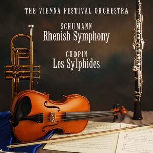 Rhenish Symphony & Les Sylphides