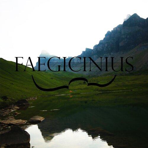Viking Life (Original Soundtrack)
