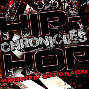 Hip-Hop Chronicles