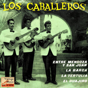 Vintage Mexico No. 159 - EP: De Mendoza A San Juan