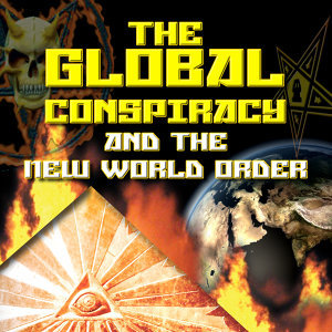 The Global Conspiracy 2010