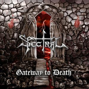 Gateway to Death