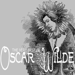 The Very Best of Oscar Wilde