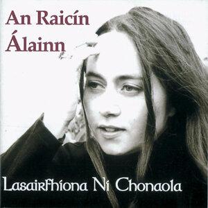 An Raicín Álainn