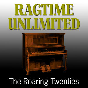 Ragtime Unlimited