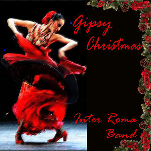 Gipsy Christmas