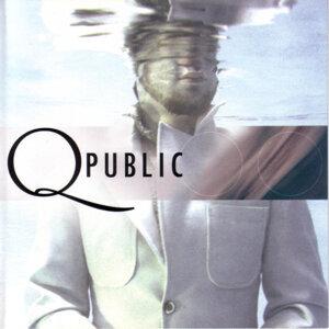 Q Public