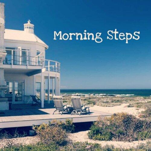 Morning Steps
