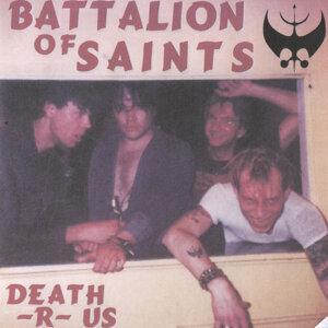 Death-R-Us
