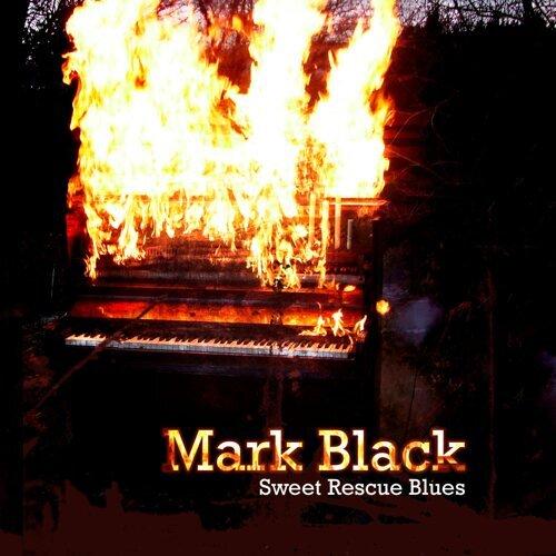 Sweet Rescue Blues