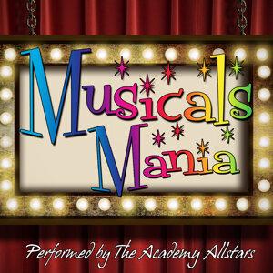 Musicals Mania