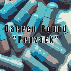 Prozack