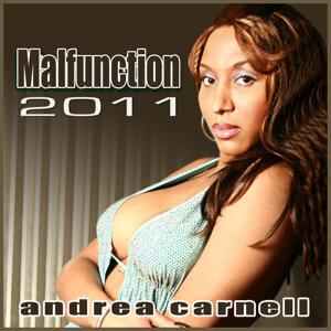 Malfunction 2011