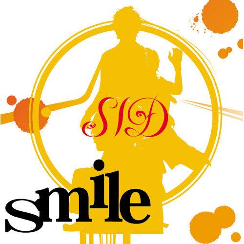 smile / ハナビラ