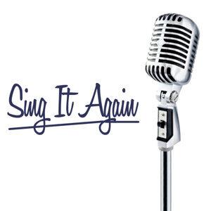 Sing It Again