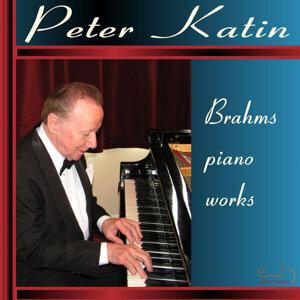 Brahms: Piano Works