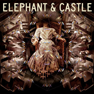 Elephant & Castle E.P.