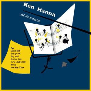 Ken Hanna & His Orchestra