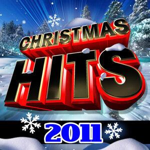 Christmas Hits 2011