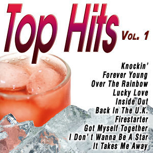 Top Hits Vol.1