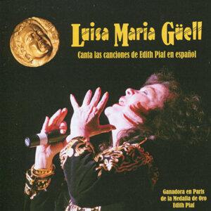 Canta las Canciones de Edith Pial en Español