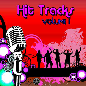 Hit Tracks, Vol. 1
