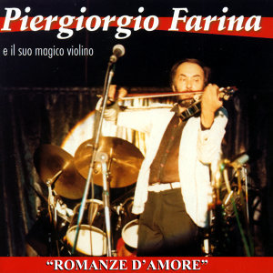 """Romanze d'amore"""