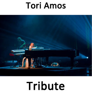 Cornflake Girl: Tribute to Tori Amos