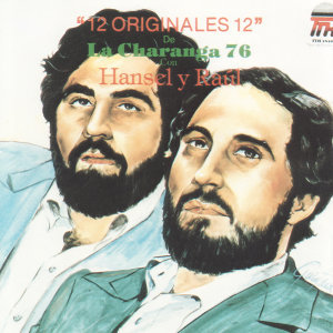 12 Exitos Originales
