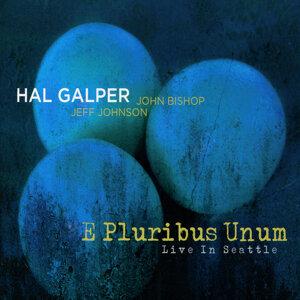 E Pluribus Unum - Live In Seattle