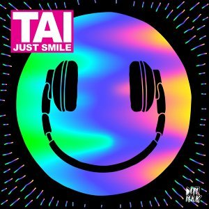Just Smile EP