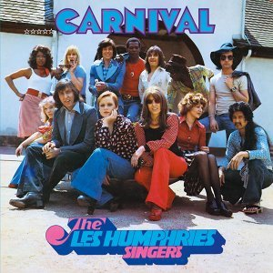 Carnival - Remastered Version