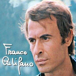 Collection: Franco Califano