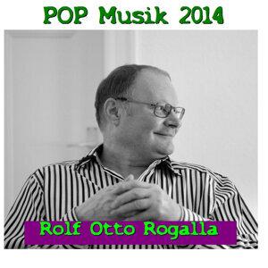 POP Musik 2014