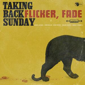 Flicker, Fade