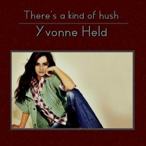 There's a Kind of Hush